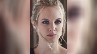 Best Danielle Savre movies