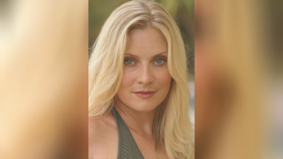 Best Emily Procter movies