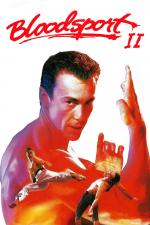 Bloodsport II
