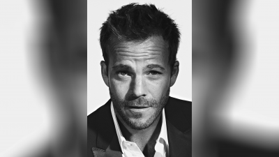 Best Stephen Dorff movies