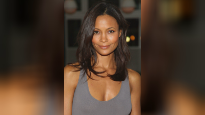 Best Thandie Newton movies