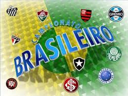 Brazilian campionate