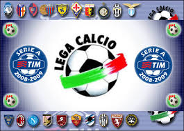 Calcium-Serie A