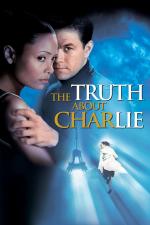 O Segredo de Charlie