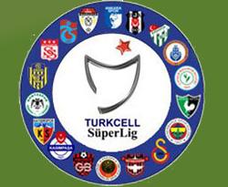 Turkcell Super Lig