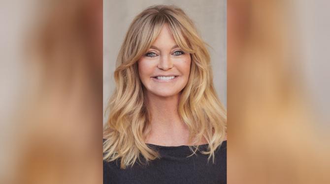 Best Goldie Hawn movies
