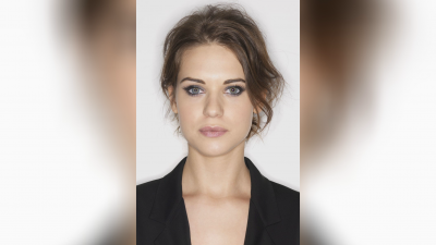 Best Lyndsy Fonseca movies