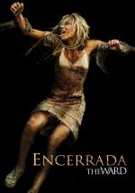 Encerrada (The Ward)