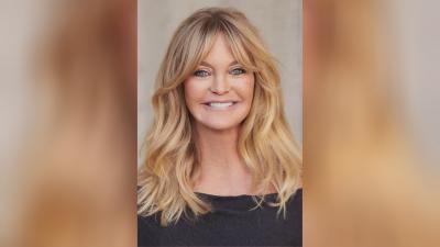 Goldie Hawn の最高の映画