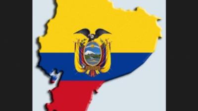 Самые сексуальные женщины Эквадора