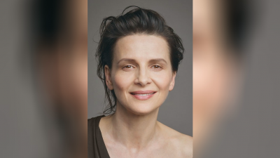 Best Juliette Binoche movies