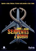 Serpentes a Bordo