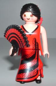 В ноябре 2010 года фламенко было объявлено нематериальным культурным наследием человечества.