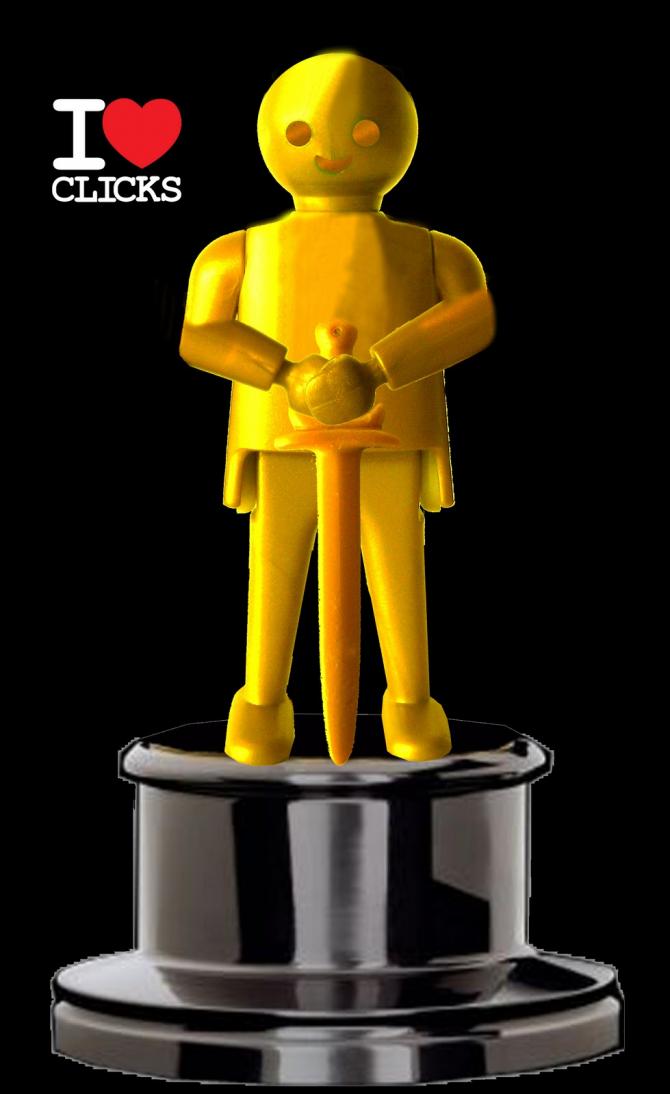 Премия «Оскар» начинается 20 мая 1929 года и присуждается лучшая кинематографическая работа года.