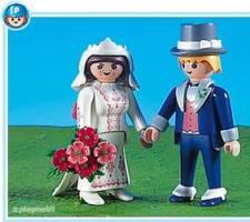 Свадьба 21-го века: Кейт Миддлтон и Уильям из Англии женятся