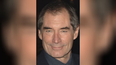 Best Timothy Dalton movies