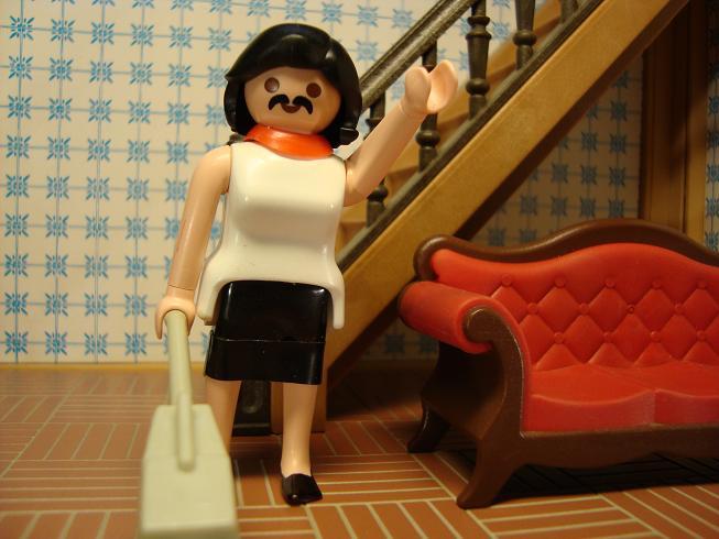 """Фредди Меркьюри поднял противоречие, оставляя замаскированный как женщина в видео клипе """"Я хочу вырваться"""""""