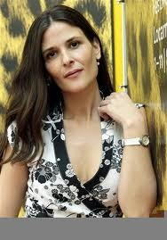 Ана Челентано
