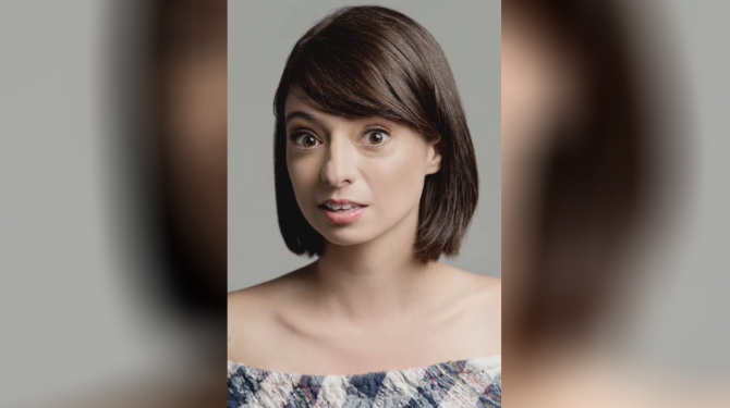 Best Kate Micucci movies