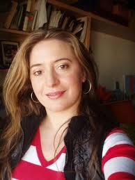Eugenia Guerty