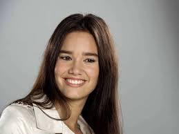 Manuela Viale