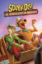 Scooby-Doo! Duelo en el viejo oeste