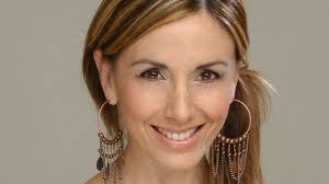 Viviana Saccone