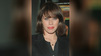Best Fairuza Balk movies