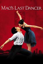 O Último Dançarino de Mao
