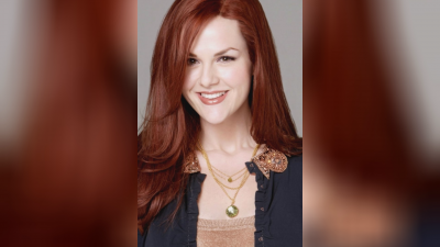 Best Sara Rue movies