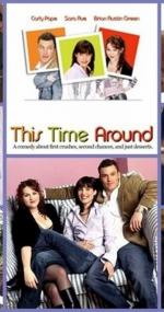This Time Around