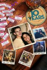 10 Jahre - Zauber eines Wiedersehens