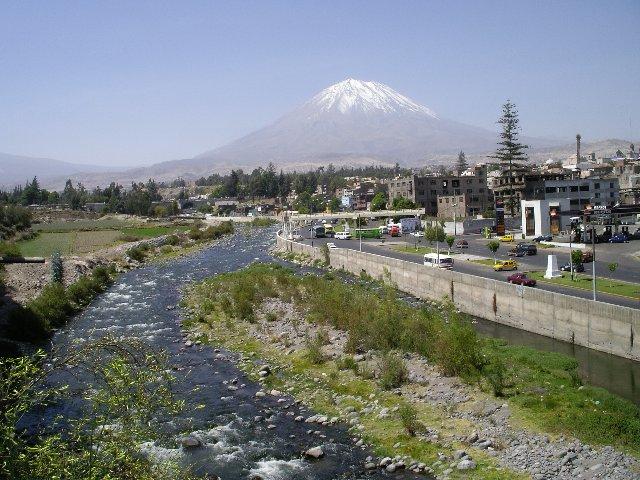 Рио Чили