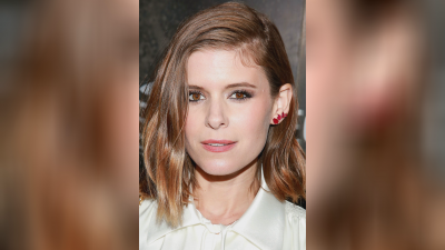 Best Kate Mara movies