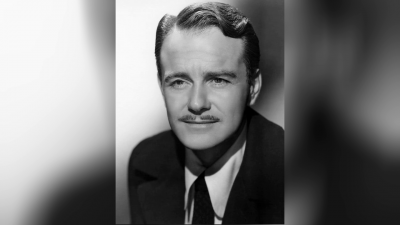 Best Lew Ayres movies