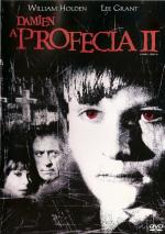 Damien: A Profecia II