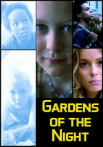 Jardins da Noite