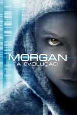 Morgan: A Evolução