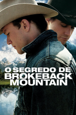 O Segredo de Brokeback Mountain