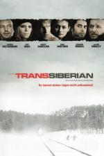 Transsiberian – Reise in den Tod