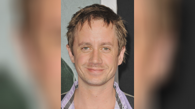Best Chad Lindberg movies