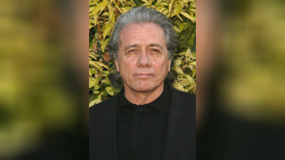 Best Edward James Olmos movies