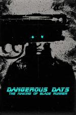 Días Peligrosos: Creando Blade Runner