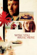 Queria Que Você Estivesse Aqui