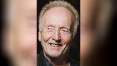 Best Tobin Bell movies