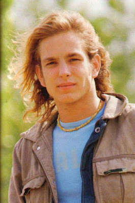 Prince Andrea (Monaco)