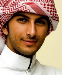 Prince Mutaib (Saudi Arabia)