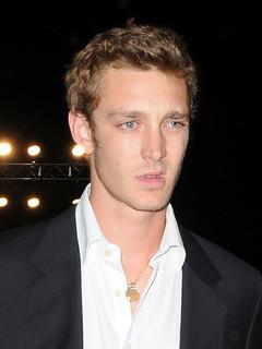 Prince Pierre (Monaco)