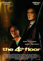 The 4th Floor - Haus der Angst