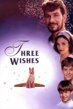 Tres deseos